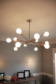 full image for home office ceiling light fixtures led office ceiling light fixtures office light fixtures