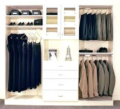 ikea closet organizer hanging storage organizer elegant best closet system ideas on closet closet storage system