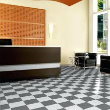 armstrong commercial vinyl tile canada charcoal imperial texture