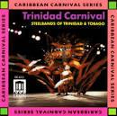 Trinidad Carnival: Steelbands of Trinidad & Tobago