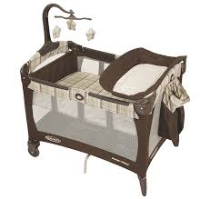 graco bedroom bassinet. amazoncom graco pack \u0027n play playard with bassinet morgan baby bedroom
