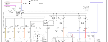 nissan d40 wiring diagrams nissan wiring diagrams online
