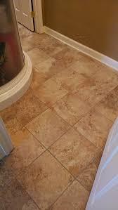 bathroom floor remodel. Remodel Bathroom Floor Tile - Remodeling Kansas City Northland I