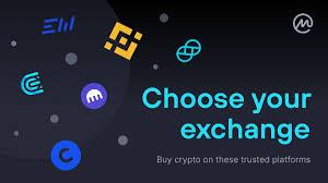CoinMarketCap on Twitter: