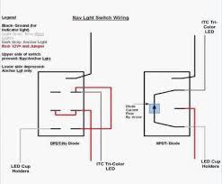 wiring diagram photocell light switch new lighted rocker switch wiring diagram photocell light switch new lighted rocker switch wiring diagram 120v citruscyclecenter rh citruscyclecenter