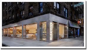 glass garage doors restaurant. Glass Garage Doors Restaurant Images Commercial Overhead B