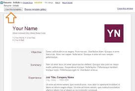 Google Free Resume Templates Google Resume Builder Free Resume Examples And  Free Resume Builder Template