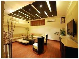false ceiling design for bedroom living room false ceiling design service false ceiling design for bedroom