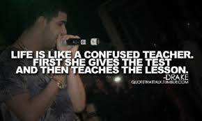 Drake Beauty Quotes Best of 24 Inspiring Drake Quotes Art And Design