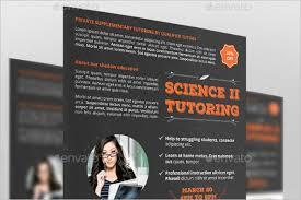 tutor flyer templates free tutor flyer templates serpto carpentersdaughter co