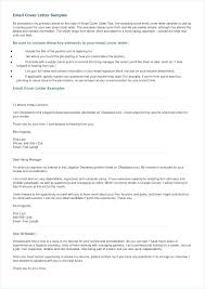 County Administrator Cover Letter Sarahepps Com