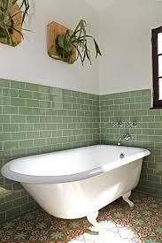 4 foot bathtub spanish style bathroom ideas 54 drop in bathtub 54 drop in bathtub 6