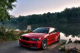 BMW Convertible 2004 bmw m3 coupe for sale : 2004 BMW M3 Coupe | My Car | Pinterest | M3 coupe, BMW M3 and BMW