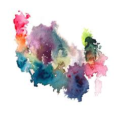 watercolour abstract art best 25 abstract watercolor ideas on watercolor