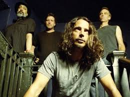 Soundgarden Chart History Today In Music History Soundgardens Superunknown Goes No