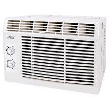 arctic king window air conditioner 5