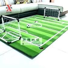 soccer field rug football field rug football area rug football field rug soccer area rugs football