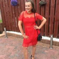 Eva O'brien Facebook, Twitter & MySpace on PeekYou