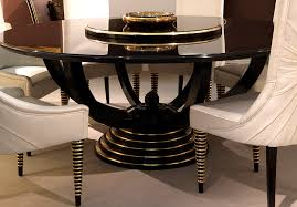 black lacquer dining room furniture. giltdiningtableljpg black lacquer dining room furniture