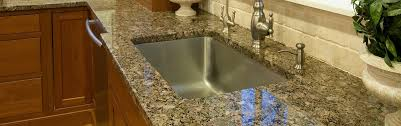Piracema White Granite Kitchen Granite Kitchen Counter Granite Bathroom Vanity Inventory