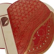 dream wedding invitation (dreaminvitation) on pinterest Affordable Hindu Wedding Cards christian wedding invitations as awell designed and looklike very beautiful Hindu Wedding Cards Templates