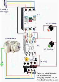 cat 627f wiring diagram wiring diagram site cat 627f wiring diagram wiring library wiring diagram 1999 arctic cat 500 3 phase 4 wire