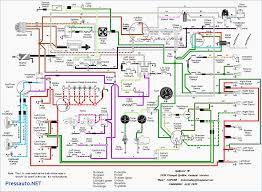 auto wiring diagrams free download wiring diagram shrutiradio 1978 dodge truck wiring diagram at Free Plymouth Wiring Diagrams