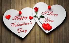happy valentines love. Exellent Happy Happy Valentine Day Photos February 14 2018 Throughout Valentines Love M