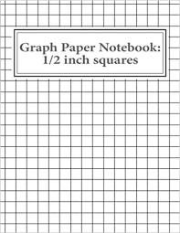 1 2 Inch Graph Paper Under Fontanacountryinn Com