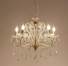 chandelier ceiling light fixtures bedroom sconces kitchen chandelier mini crystal chandelier for bedroom modern metal chandelier