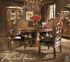 full size of furniture design small round dining table and chairs fresh best round table