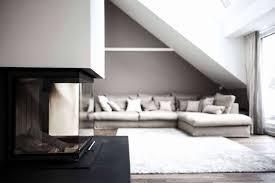 Elegant Kleines Wohnzimmer Ideen Pinterest Ideas