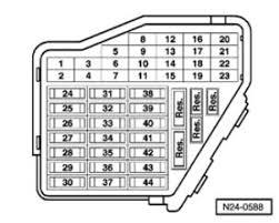 radio wiring diagram for 1999 vw jetta schematics and wiring 2000 s10 radio wiring diagram schematics and diagrams