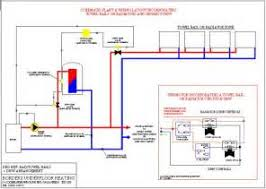 modren underfloor heating wiring diagram water systems controlling Wiring Diagram For Underfloor Heating Thermostat underfloor heating wiring diagram diagram wiring for design 2Wire Thermostat Wiring Diagram