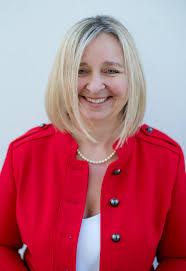 Meet the NCSA Board: Tonia Dudley, Cofense
