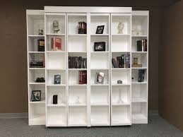 full size of bookshelf murphy bed plans with and combo bookcase sliding decor