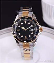 discount men watches usa 2017 whole men watches usa on discount men watches usa men full steel watch new luxury watch covers usa fashion brand complete