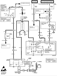 caprice alternator wiring diagram car wiring diagram download 1986 Chevy Caprice Fuse Box Diagram 2009 07 08_150543_93caprice caprice classic shorted alternator the fuse box by the firewall,caprice alternator 1986 chevy caprice fuse box diagram