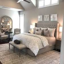 Traditional master bedroom ideas Pinterest Closet Bedroom Bedroom Inspo Bedding Master Bedroom Tan Bedroom Walls Wall Decor Abasoloco 15 Classy Elegant Traditional Bedroom Designs That Will Fit Any