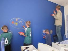 boy room paint ideasBedrooms  Sensational Childrens Room Decor Adult Bunk Beds Kids