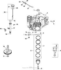 23 hp kohler engine parts diagram wiring diagram option kohler cv23 75620 mtd 23 hp 17 2 kw parts diagram for crankcase 2 23 hp kohler engine parts diagram 23 hp kohler engine parts diagram