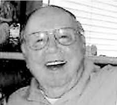 Thomas Curtis Obituary (2011) - Dayton Daily News