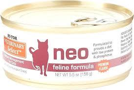 low protein cat food. Low Protein Cat Food Hi Tor Veterinary Select Diet Canned Oz Case Of Hydrolyzed .