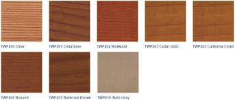 Red wood stain Minwax Twp 200 Series Gallon Paidinstantlyclub Twp 200 Series Gallon Twp Wood Stains Twpstaincom