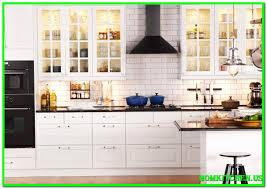 full size of kitchen ikea veddinge kitchen kitchen cabinet knobs ikea kitchen glass doors kitchen large size of kitchen ikea veddinge kitchen kitchen