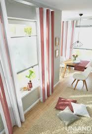 Scheibengardinen Wohnzimmer Modern Konzept Tipps Von