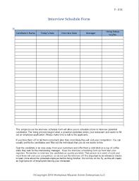 Hostess Rotation Chart Server Rotation Chart Printable Related Keywords