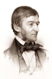 ralph waldo emerson s essay on compensation the bunny blog essay and benefits from it eth159153130