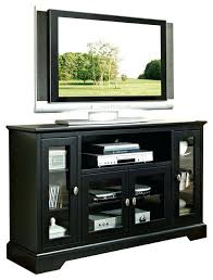 highboy tv stands walker wood highboy stand x x isabel highboy tv stand with electric fireplace