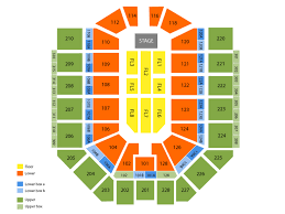 Jim Gaffigan Tickets Van Andel Arena Grand Rapids Venue